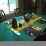 Foto di Springdale Farm Bed & Breakfast