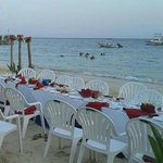Bilde fra Beaches Ocho Rios Resort & Golf Club