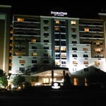 Foto van DoubleTree by Hilton Hotel Philadelphia - Valley Forge