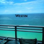 Westin Diplomat Resort and Spa Foto