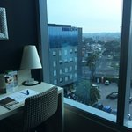 Foto van Rydges Bell City Hotel & Residences