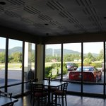 Photo de BEST WESTERN Cades Cove Inn