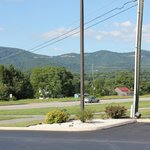 BEST WESTERN Cades Cove Innの写真