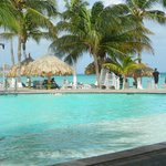 صورة فوتوغرافية لـ ‪Holiday Inn Resort Aruba - Beach Resort & Casino‬