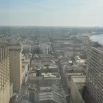 Photo de JW Marriott Hotel New Orleans