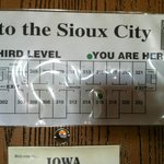 Foto van Super 8 Sioux City South