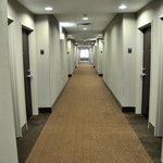 Photo de Sleep Inn & Suites Elk City