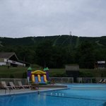Photo of Chateau Mont-Sainte-Anne