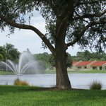 Foto di Holiday Inn Club Vacations Orlando - Orange Lake Resort