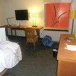 Bilde fra La Quinta Inn & Suites New Orleans Downtown