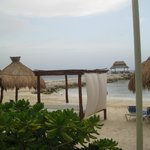 Foto Hotel Marina El Cid Spa & Beach Resort