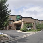 Bilde fra Wingate by Wyndham Greenwood Village/Denver Tech