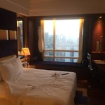 Foto Zhuhai Charming Holiday Hotel