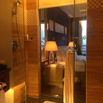 Foto de Zhuhai Charming Holiday Hotel