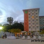 Be Resorts - Mactan Foto