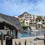 Solmar All Inclusive Resort & Beach Club resmi