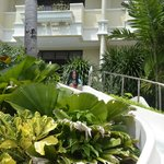 Photo de Costabella Tropical Beach Hotel