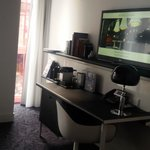 Photo of Andaz Amsterdam Prinsengracht