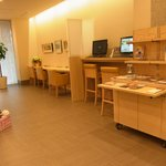 Photo of Dormy Inn Express Matsue