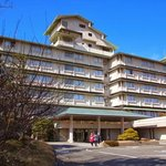Photo de Shima Kanko Hotel The Classic