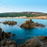 Sardinia Magic Experience - Day Tours