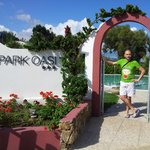 Photo of Park Oasi