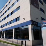 Photo de Travelodge L'Hospitalet