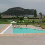 Photo of Borgo di Fiuzzi Resort & SPA
