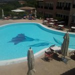 Photo de Hotel Marinedda Thalasso & Spa