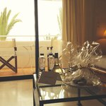 St. Nicolas Bay Resort Hotel & Villasの写真