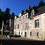 Photo of Le Chateau des Templiers