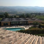 Photo de Altarocca Wine Resort