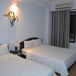 Photo of Camellia NhaTrang Hotel