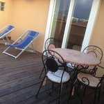 Photo of Residenza Marina B&B