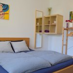 Sixmiles Guesthouse Foto