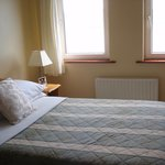 Foto van Harbour Nights Bed and Breakfast