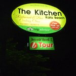 The Kitchen Kata Beach & Thai Cooking Class Foto