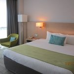 Φωτογραφία: Courtyard by Marriott Montpellier