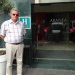 Photo of Hotel Aranea