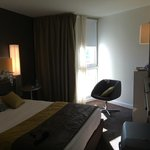 Photo of Mercure Avignon Cite des Papes