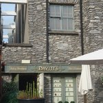 Photo of Davitts Kenmare Guesthouse