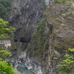 Foto di Leader Village Taroko