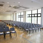 Nicola Hotel and Conference Centerの写真