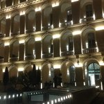 InterContinental Marseille - Hotel Dieuの写真