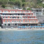 Photo of Hotel La Gondola