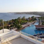 Savita Resort & Spa의 사진