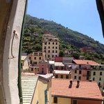 Photo de Cinque Terre Holidays