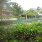 Heritage Awali Golf & Spa Resort Foto
