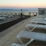 Photo of Ibis Hyeres Plage Thalassa