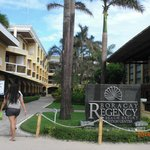 Photo of Boracay Regency Beach Resort & Spa